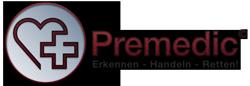 Premedic – NL Deutschland
